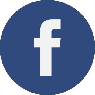 Auf Facebook folgen