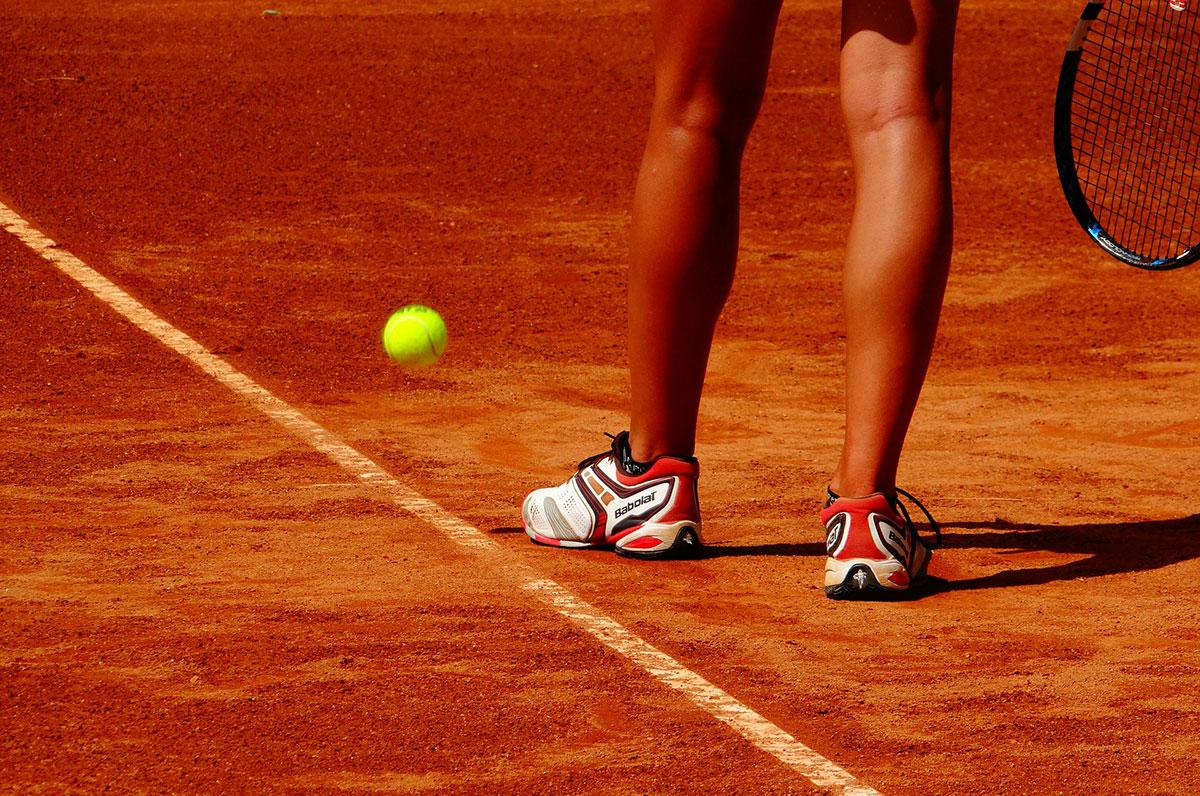 Tennis relog Cup 2019
