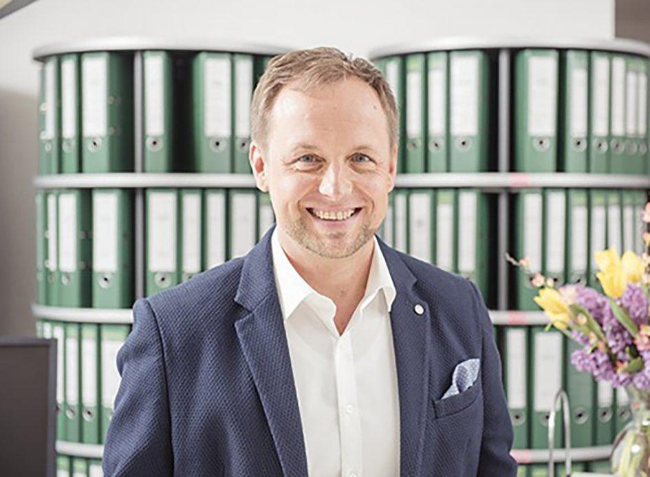 Dirk Stubbe, relog Dresden